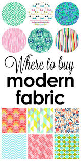 Small Picture Best 25 Fabric shop ideas on Pinterest Online fabric stores