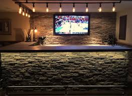 flexfire leds accent lighting bedroom. exellent lighting nice under bar lighting and residential led strip projects  from flexfire leds for accent bedroom n