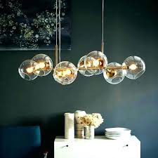 glass bubble chandelier beautiful bubble chandeliers or glass bubble chandeliers modern glass bubble chandelier uk