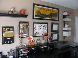 designer home office. Graphic Design From Home Designer Office Project Wall  Creative Style Designer Home Office R