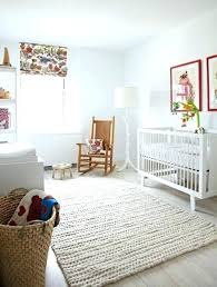baby room rug rugs for love nursery area red pink girl nz