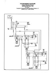 wiring diagram for mercedes w124 (230e) petrol 1989 model fixya Mercedes W124 Wiring Diagram i'm looking for the wiring diagram for a power window switch in a 1989 mercedes 190e 2 6 lit mercedes w124 power seat wiring diagram