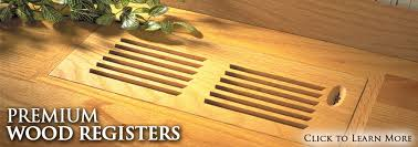 all american wood register manufacturing supply premium wood finishing accessories for exquisite interiors
