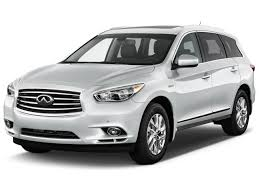 2014 infiniti qx60 review ratings specs prices and photos the 2014 infiniti qx60 measures up well the previous jx in terms of pricing and features it comes essentially the same standard equipment a
