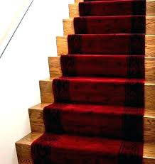outdoor carpet for stairs striped outdoor carpet stairs outdoor carpet for cement steps