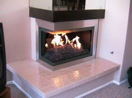 image of fireplace surround ideas