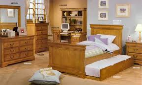 youth bedroom furniture design. Exellent Furniture Wonderful Modern Wooden Style Youth Bedroom Furniture Design With  Bedding Unit And Purple Pillow To O