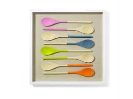 Kitchen Art Diy Kitchen Art Crafts Hgtv