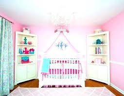 kids chandelier pink chandelier for kids room pink chandelier for kids room pink chandelier for nursery