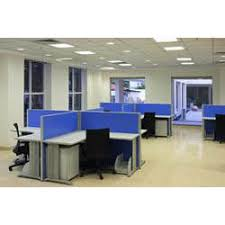 ask for office furniture cabin office furniture