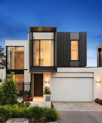 Small Picture Minimalist Home Designs Minimalist Modern House Design Home