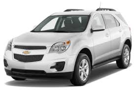 2012 Chevrolet Equinox Reviews Research Equinox Prices Specs Motortrend
