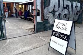 west oakland s fusebox will shutter this weekend eater sf west oakland s fusebox will shutter this weekend