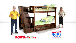 Bobs Furniture Childrens Bedroom Bobs Furniture Bunk Beds Boys