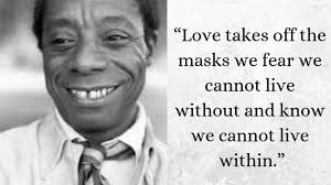 15 Best And Awesome James Baldwin Quotes That You Must Read