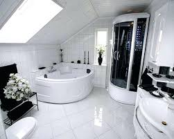 bathroom design bathtub cocktail excellent and bathrooms small designs for spaces ideas full size of blue