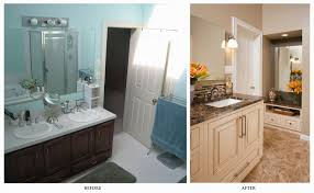 bathroom remodel contractor cost. Simple Cost Bathroom Remodel Contractor Cost Cost  Beautiful Ideas For Small Bathrooms Remodeling Throughout Bathroom Remodel Contractor Cost E