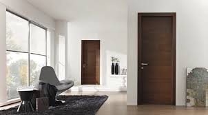 Small Interior Doors Huge Pack Of Interior Doors Ideas With Photo Interior Design