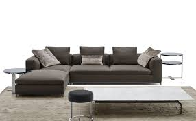 Full Size of Sofa:amusing B Italia Sofa 11276 8335406 Large Size of Sofa:amusing  B Italia Sofa 11276 8335406 Thumbnail Size of Sofa:amusing B Italia Sofa ...