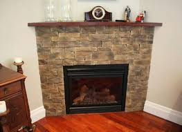 dry stack fireplace favorite this year with dry stack stone fireplace home design to prepare remarkable