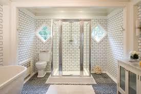 combine horizontal subway tiles