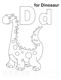 Letter R Coloring Pages Avusturyavizesiinfo