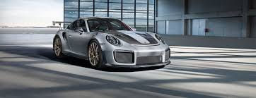 2018 porsche 911 gt2 rs. interesting gt2 on 2018 porsche 911 gt2 rs b