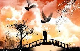 Love Wallpaper Hd Download ...