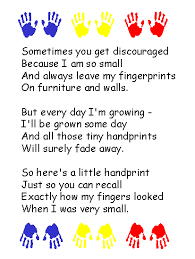 Small Picture Mothers day poem for toddlers preschoolers Putting this with the