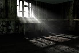 dark basement room.  Dark For Dark Basement Room