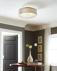 for limited ceiling height or when you d like an obstructed view consider installing hallway lightingkitchen lightinglighting for low