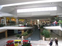 merle hay mall west addition in des moines ia