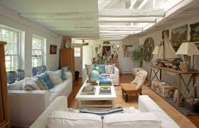 Nautical Living Room Ocean Themed Living Rooms Nautical Themed Living Room Ideas