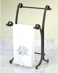 countertop paper towel holder. S Ing Countertop Towel Holder Hand Canada Paper