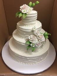 Wedding Cakes Saint Honore Pastry Shop