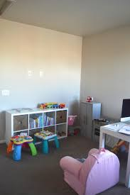 playroom and office. One Room Challenge-Office/Playroom Playroom And Office