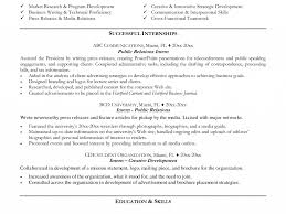 Download Forensic Engineer Sample Resume Haadyaooverbayresort Com