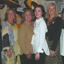 12/06/18, Mental Health Association Hosted Annual Fall Celebration ...