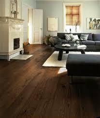 dark hardwood floors. 35 Gorgeous Living Room Ideas With Dark Hardwood Floors Regard To Wooden Floor O