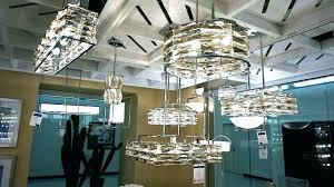 chandeliers progress lighting chandelier 5 light lightin progress lighting chandelier