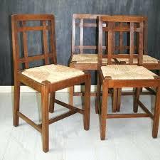 dining room furniture names por dining room chair styles living furniture names best dining room dining