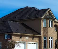 metal roofing supply bill hamilton roofing menards steel siding