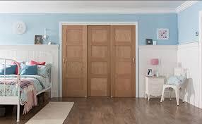 sliding wardrobe doors uk. Beautiful Doors Sliding Wardrobe Doors Throughout Uk