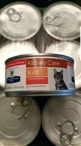 k d cat food alternative. Perfect Alternative Kidney Care Cat Food Hills Prescription Diet K D Pet  Supplies In   Intended K D Cat Food Alternative A