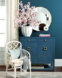 interior design on wall at home. Paint Colors From Ballard Designs Spring 2018 Catalog Interior Design On Wall At Home G