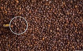 coffee beans desktop background. Wonderful Background Wide  For Coffee Beans Desktop Background F