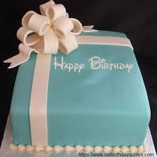 Top 10 Birthday Cake With Name Write Name On Cake Images