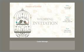 how to send wedding invitations by email fresh wedding message invitation albertacould of how to send
