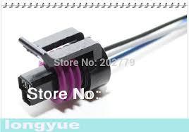 online get cheap 02 sensor adapter aliexpress com alibaba group oxygen sensor harness repair at 02 Sensor Wiring Harness