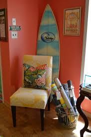 9 besten Chairs! Bilder auf Pinterest | neue Looks, Trina turk und ...